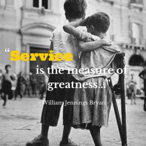 St-Francis-blog-servants