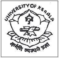 Central University of Kerala Recruitment 2019-2020