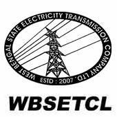 WBSETCL Recruitment 2019-2020 wbsetcl.in Jobs