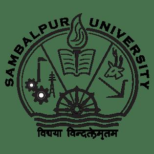 Image Result For Sarkari Job