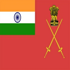 https://i0.wp.com/www.mysarkarinaukri.com/files/images/Logo%20-%20Indian%20Army%20-%201.jpg