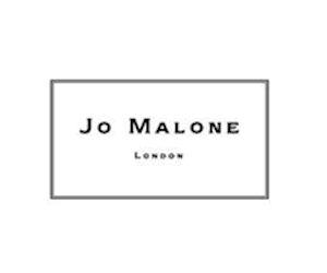 Grab a Free Jo Malone Wood Sage and Sea Salt Fragrance