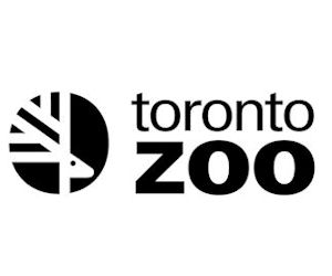 Free Entry for Children 2 Years & Younger to Toronto Zoo