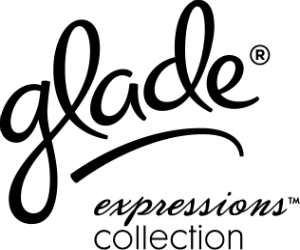 Order Two New Money-Saving Coupons on Glade Products