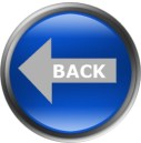Back-Button
