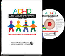 Vanderbilt Adhd Screenings My School Psychology