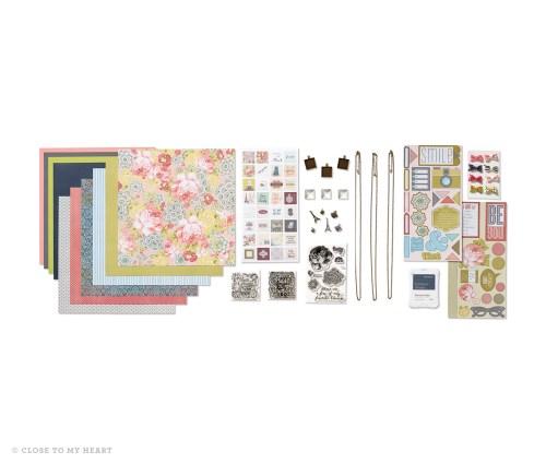 14-ss-idea-book-hostess-collection-02