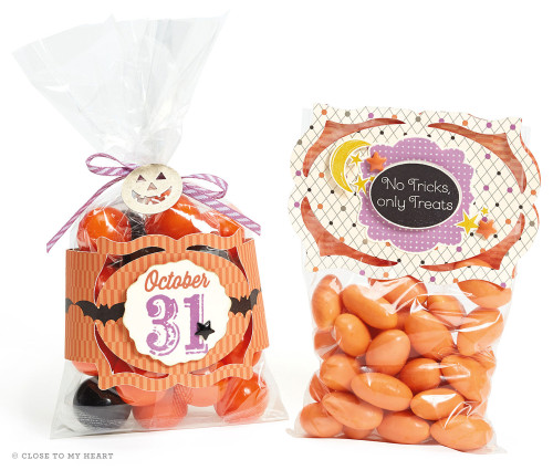 14-ai-halloween-treat-bags