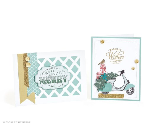 14-ai-make-it-merry-and-scooter-cards
