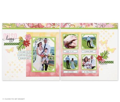 14-ai-wotg-brushed-scrapbook-layout