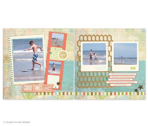 14-ai-wotg-seaside-scrapbook-layout