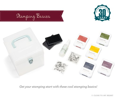 1405-bundle-stamping-basics
