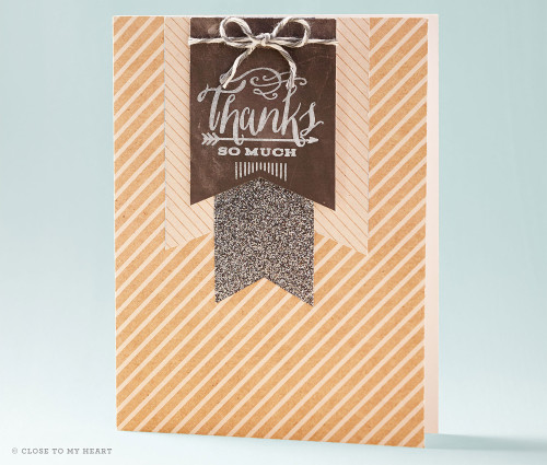 14-ai-cut-above-thankyou-card