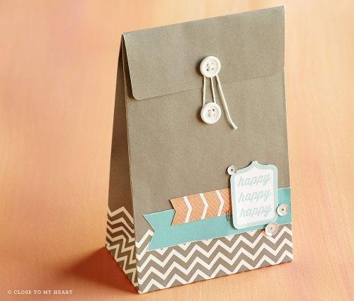 14-ai-designer-creations-bag-z2053