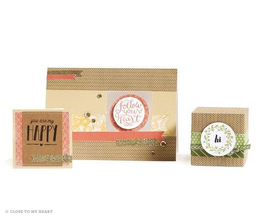14-ai-minis-stamp-set-02