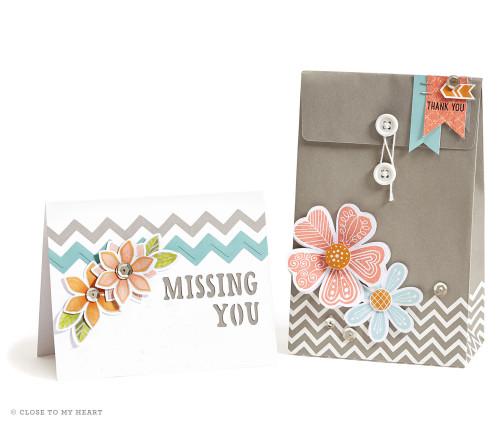 14-ai-missing-you-and-thankyou-bag