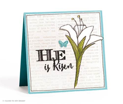 1412-se-he-is-risen-card