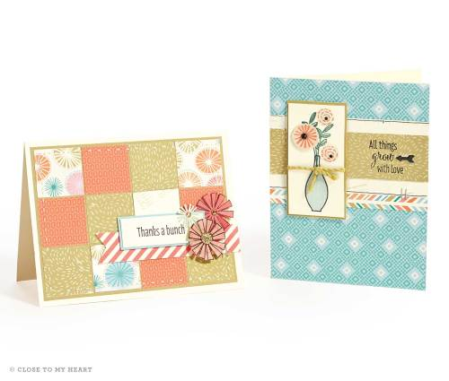 1412-se-thanks-a-bunch-cards