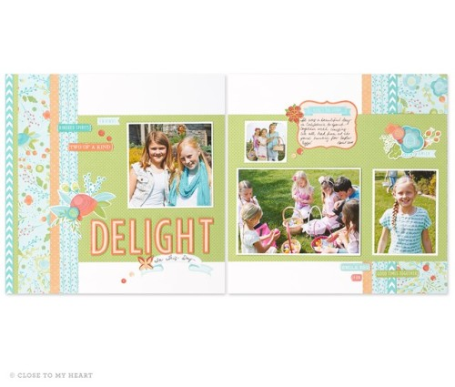 1504-blosom-delight-layout-level-2