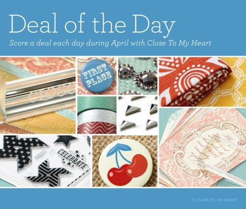 1504-cc-deal-of-the-day (1)
