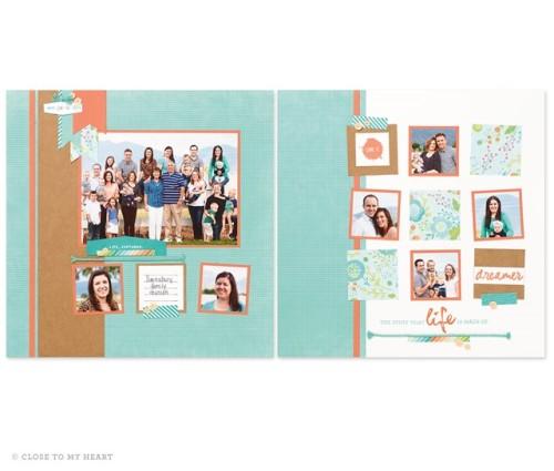 1504-ci-blossom-layout
