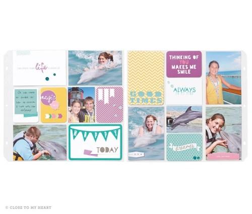 1504-se-snapshot-memories-pocket-pages