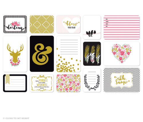 15-ai-pml-beautiful-you-cards
