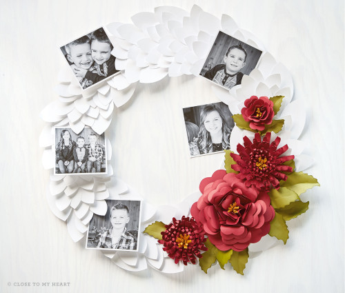 15-ai-front-cover-wreath
