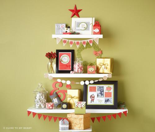 15-he-christmas-tree-shelves