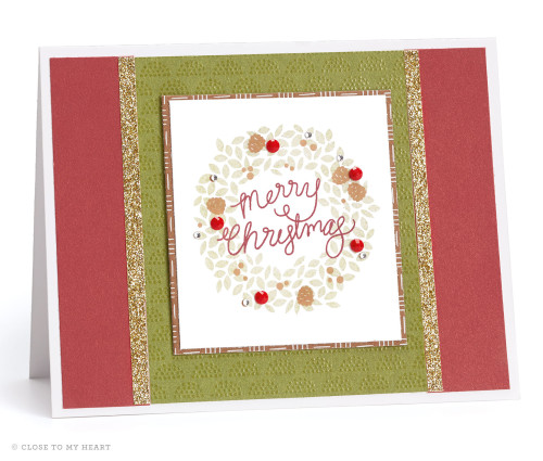 15-he-merry-wreath-card
