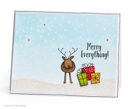 15-he-merry-everything-rudolph-card