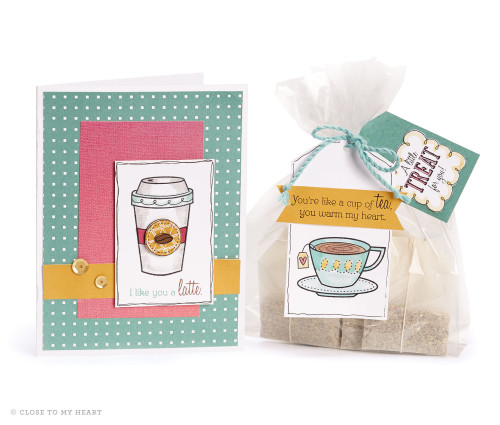 15-ai-latte-tea-artwork