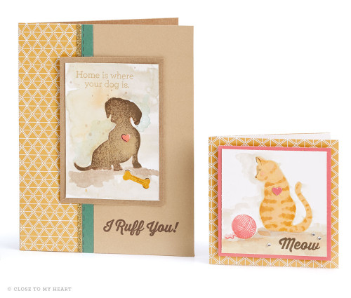 15-ai-i-ruff-you-and-meow-cards