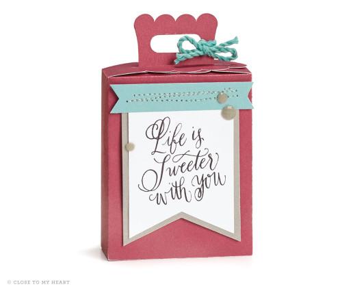 15-ai-sweeter-box