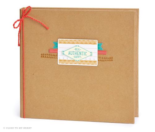 15-ai-authentic-happy-book