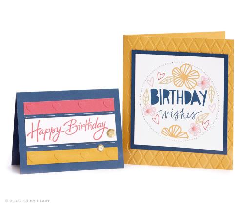 15-ai-birthday-cards