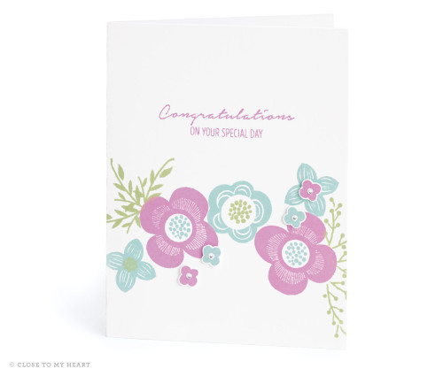 15-ai-congratulations-flower-card
