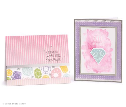 15-ai-gem-cards