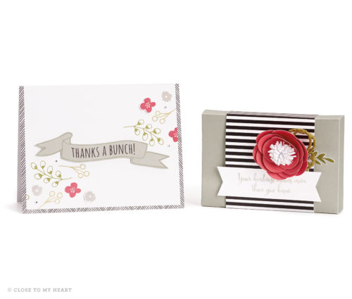 15-ai-bunch-card-and-flower-box
