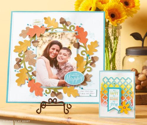 15-ai-happy-mom-son-page