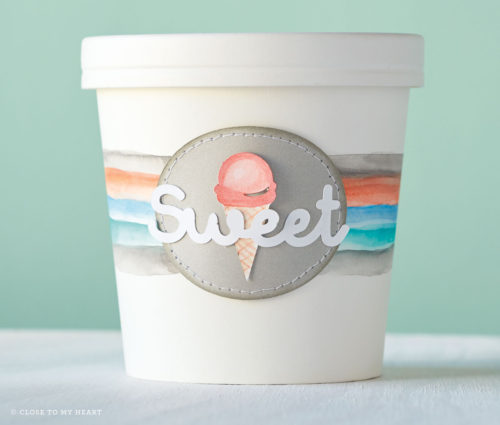 15-ai-sweet-container