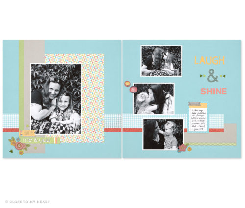 15-ai-fund-zoe-laugh-love-layout