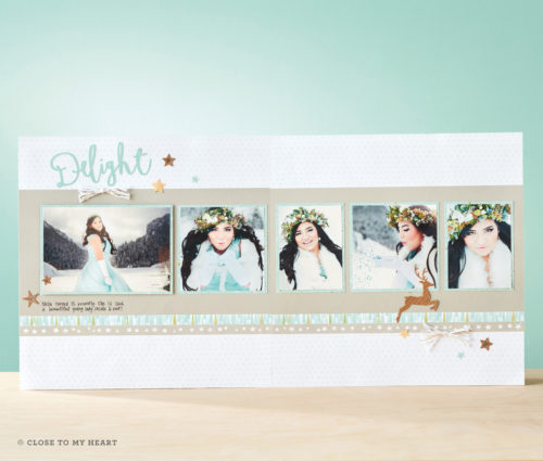 16-he-oh-deer-wyw-layout-01