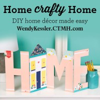 Home Chipboard Monogram Workshop