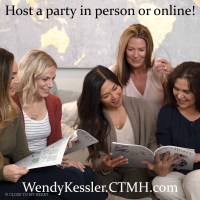 Host a Party