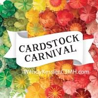 Cardstock Carnival Special