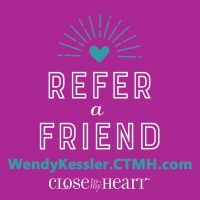 VIP Referral Special