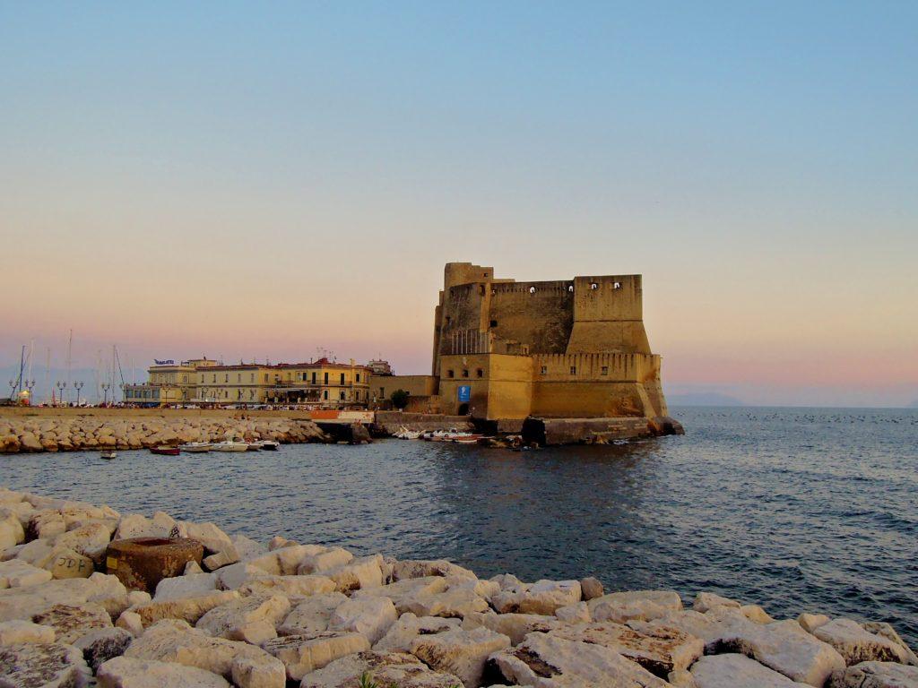 Cosa vedere a Napoli in giornata