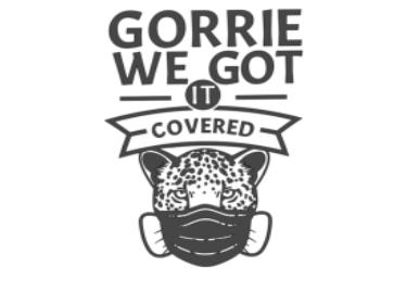 Gorrie Elementary / Homepage