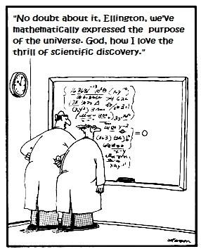 528.Maths